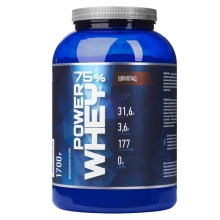 Протеин RLine Power Whey 1700 гр