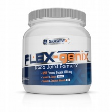 Хондропротектор Biogenix FLEX-genix 400 гр