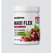 Хондропротектор ENDORPHIN MAXI FLEX 375гр