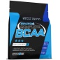 БЦАА Stacker2 Complete BCAA 300 г