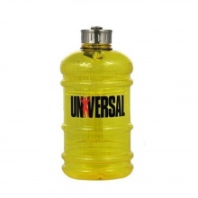 Бутылка Universal Nutrition  Hydrator Animal 1890 мл
