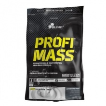 Гейнер Olimp profi mass 1000 gr